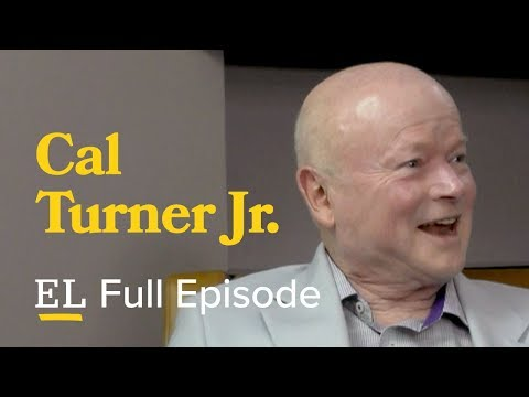 Lessons From Dollar General | Cal Turner Jr.