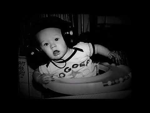 "Ryan Shawn - Synkronizm ""A Sound Voyage"" [Liquid Mazes]"