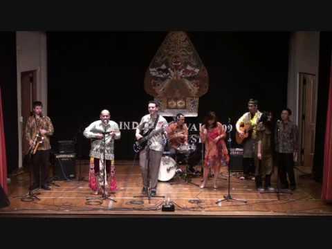 keroncong-bengawan-solo-jefferson-kuesar