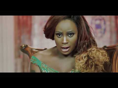 KYANA GWE  by Leila Kayondo Official Video