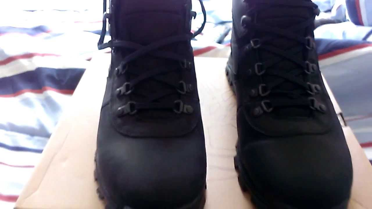 świetne ceny specjalne do butów lepszy Sneaker Collection #47 Timberland EarthKeepers