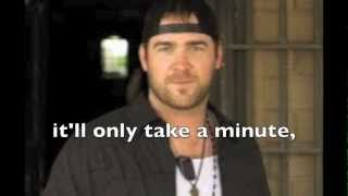 Love like Crazy by Lee Brice Lyrics