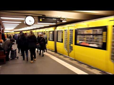 Berlin (transport)