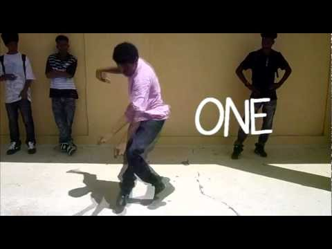 Pas Dance Hall 2012 { Splyff feat Chiken } [ SAM PROD ]