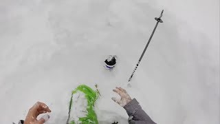 NEAR DEATH CAPTURED by GoPro and camera pt.62 [FailForceOne]