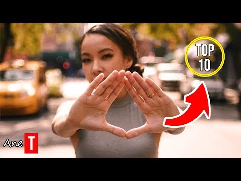 top-10-best-songs-of-tatiana-manaois-in-2018