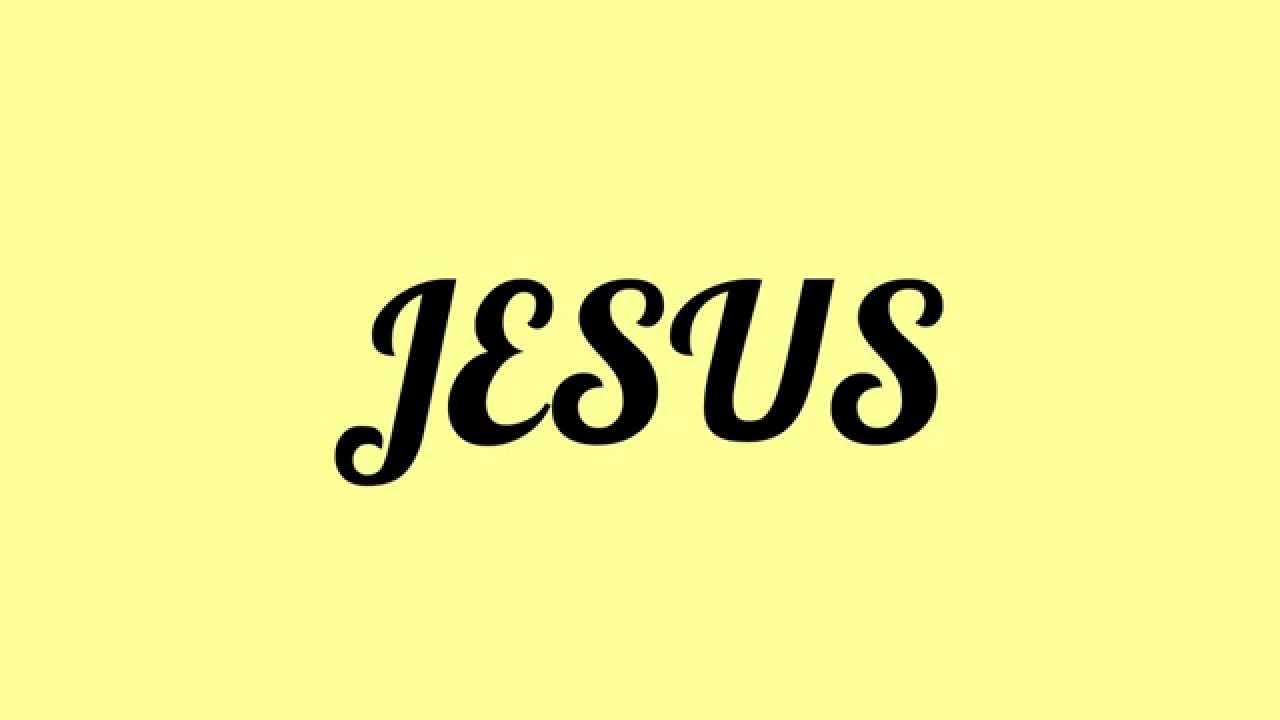 Oração Do dia amarelo