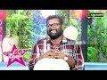 Interview with Kanaa Director Arunraja Kamaraj on Natchathira Jannal  | 30/12/2018