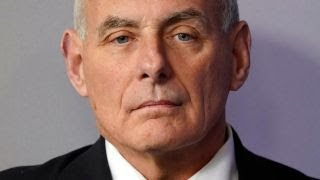 2017-10-19-23-02.Kelly-denounces-criticism-of-Trump-s-condolence-call