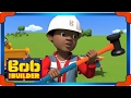 Bob the Builder - Learn with Leo Compilation | Cartoons for Kids