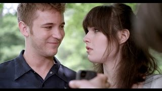 Boy Meets Girl Trailer