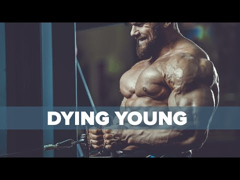 The Real Reason Bodybuilders are Dying Young | Tiger Fitness