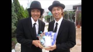 大村朋宏さんの不倫問題がヤバい!⇒http://shootingstars-news.com/2448...