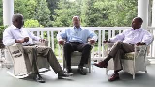 the front porch   sermon preparation