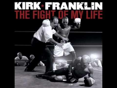 Kirk Franklin - Help Me Believe (Legendado PT-BR)