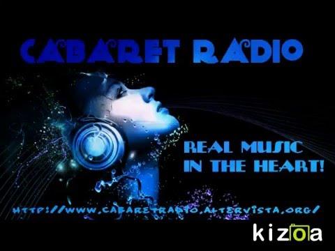 Saluti Cabaret Radio