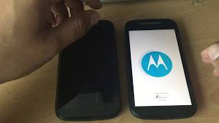 Pin De Desbloqueo De Red Motorola
