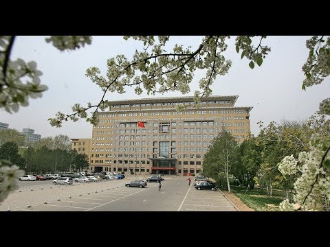 Kinijos Universitetų Apžvalga - Beijing Language And Culture University