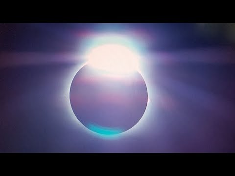 East Tennessee Solar Eclipse - August 21st  2017