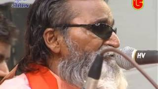 Lal Chude Valee Maiya  || Triputi Jugalbandhi-03 || Palubhai Gelva Aayojit 10-Kandagra (Kutch)