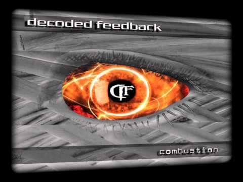 Decoded Feedback - 2Faces