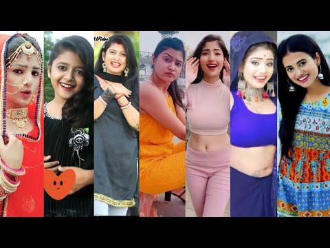 snack video | snake video viral | snack video funny | snacks video new DjRadhyjhank