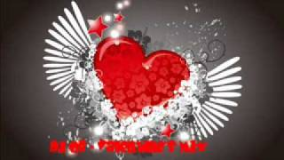 DJ QB - Valentine's Mix 2016 (FREE DOWNLOAD+TRACKLIST) VERY BEST OF TOP CHILLOUT LOVE SEXY MUSIC