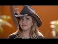 Mexicanicos 4 ALICIA VILLARREAL Episodio 1 Completo