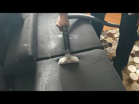 water-vacuum-deep-cleaning