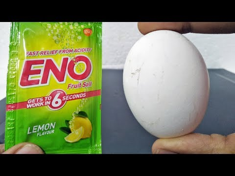 awesome-eno-&-eggs-white-life-hacks--lighten-dark-private-body-parts-|-natural-skin-care-beauty-tips