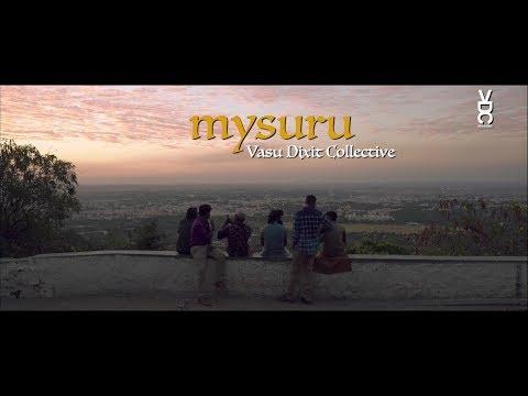 Mysuru | Vasu Dixit