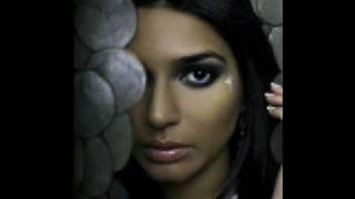 Nadia Ali - Love Story ( Andy Moor rmx)