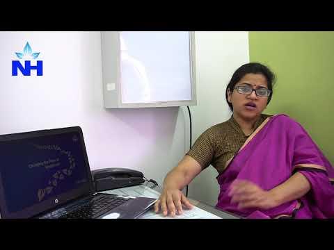 Ectopic Pregnancy: Causes, Symptoms & Treatment | Dr. Farheen Faruque