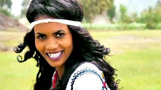 Tsige Dingle Admase - Ethiopia | ኢትዮዽያ - New Ethiopian Music 2018 (Official Video)