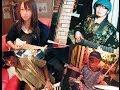 音楽教室ミュージックスクール のライブ ストリーム