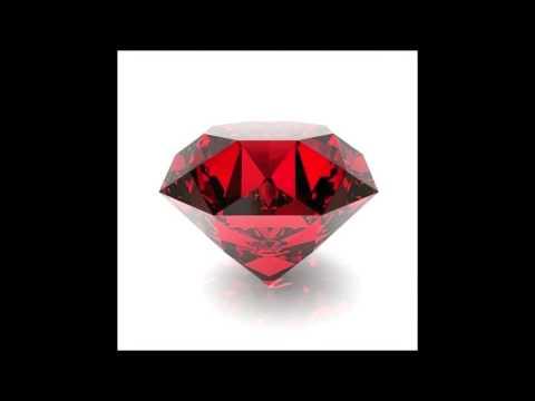 Рубин Свойства камня