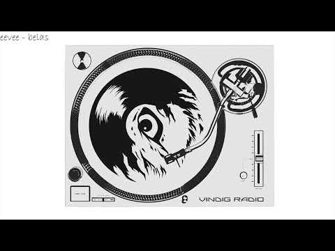 Vinyl Digital 24/7 Beat Radio (lofi hiphop/chillhop/jazz vibes/relax/study beats)