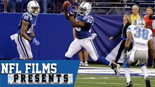 Most Memorable Desperation Plays | NFL Films Presents