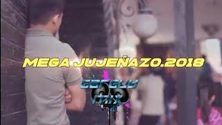 Mega JUJEÑAZO® Vol 5 ✔️[Edit.]▶️Garguy Mix.Remix©...