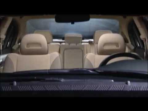 עדכון מעודכן כיסויים לרכב :: הדר רוזן - YouTube VT-65