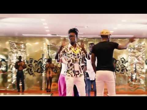 Lomé Fashion Week 2017 and AGOA Forum 2017