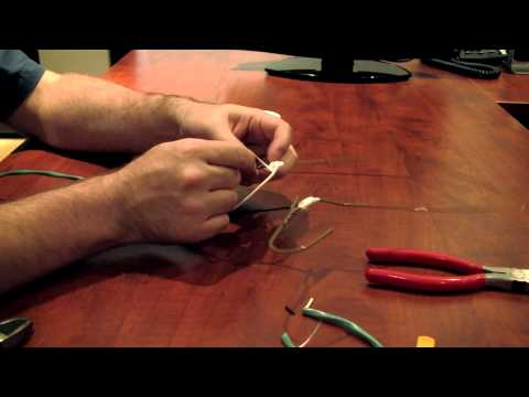 Will a Wire Hanger Still Work? - Canadian Digital TV Transition PSA