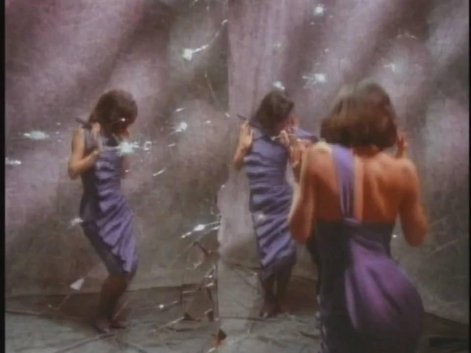 rebecca-vanity-angel-nostalgicvoice5