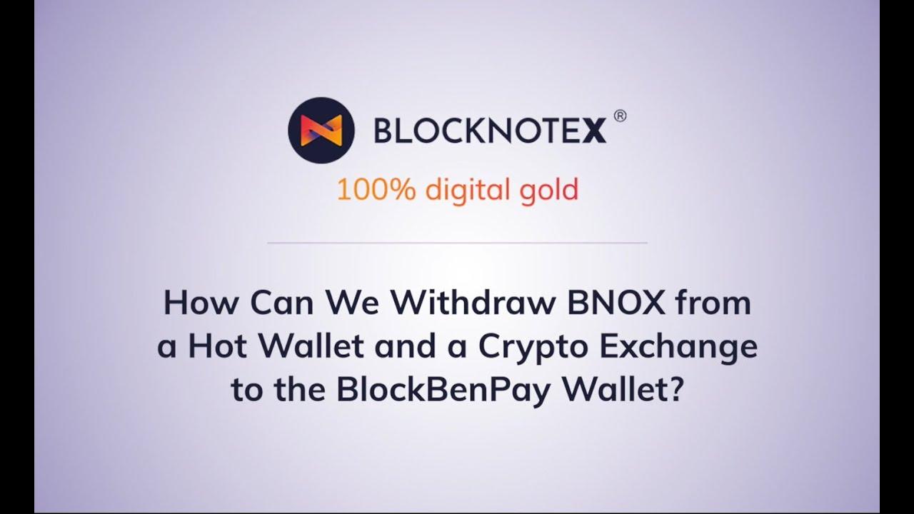 Bitcoin Wallet - Bitcoin pénztárca bejelentkezés