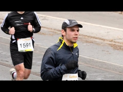 Germanwings Co-Pilot Was Referred To Mental Health Clinic Before Crash - Newsy