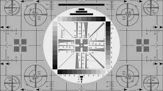 Video Paul Mauriat - Bilitis (1977) download MP3, 3GP, MP4, WEBM, AVI, FLV Juli 2018