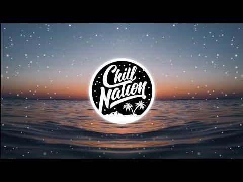 Zedd & Alessia Cara - Stay (Petit Biscuit Remix)