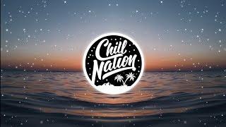 Zedd Alessia Cara Stay Petit Biscuit Remix.mp3