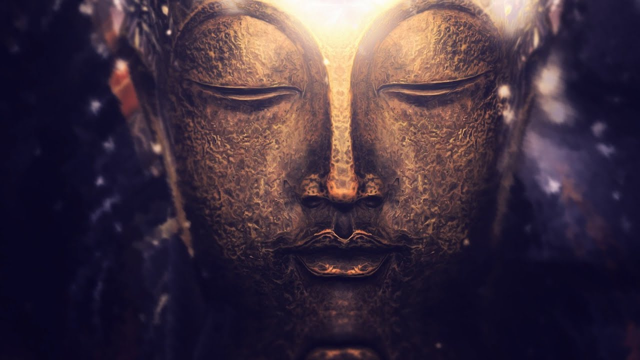 The best Meditation Music | Music for Positive Energy | Buddhist ... for Best Picture Buddha  55dqh