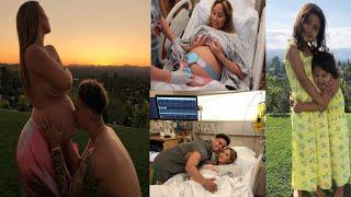 THE ACE FAMILY (Cute photos) Austin Mcbroom,Alaia Mcbroom,Elle Mcbroom,Cathrine Mcbroom.. ADORABLE